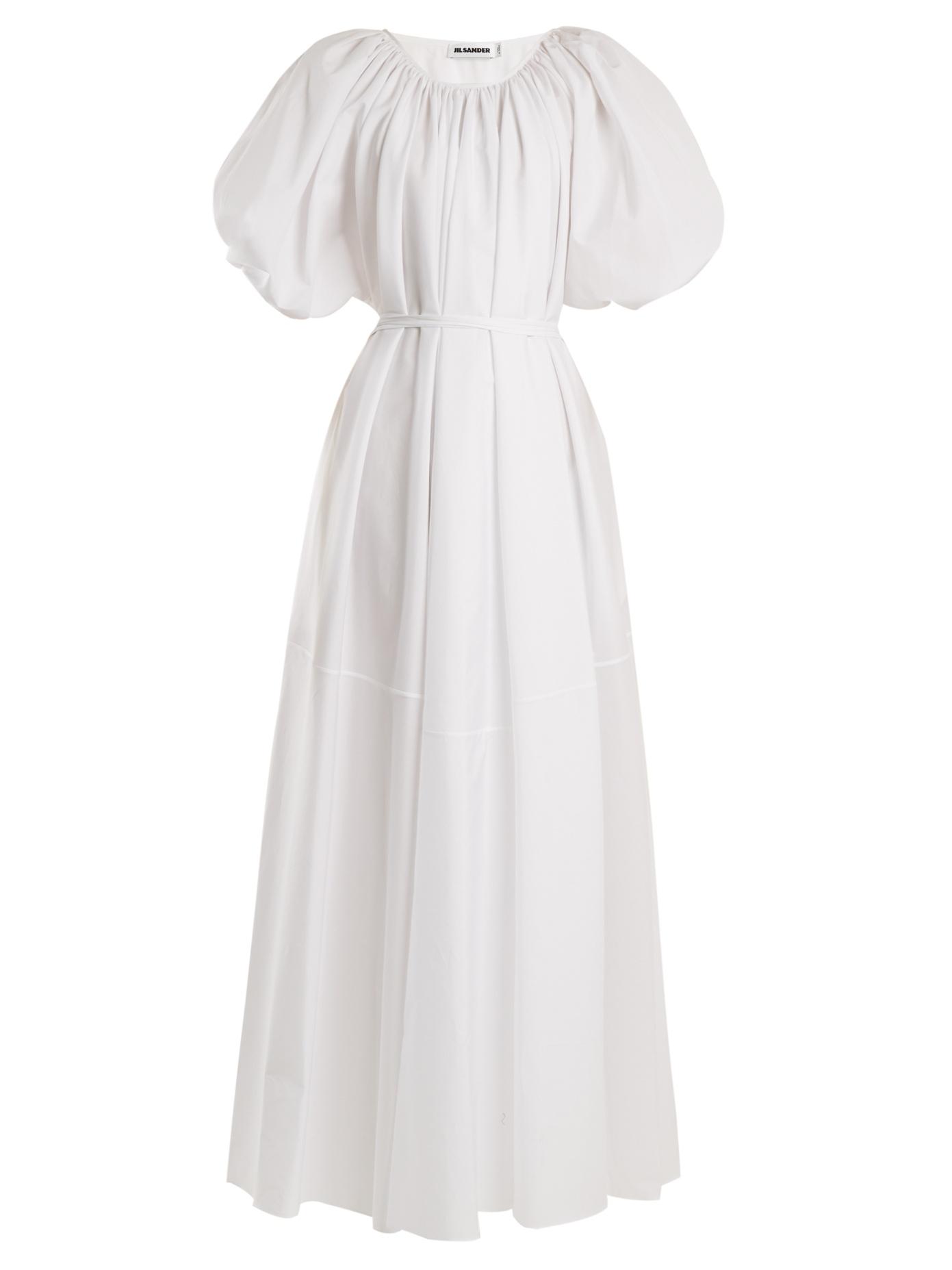 9b3c17219e6 Свадебные платья. Нестандартные варианты.