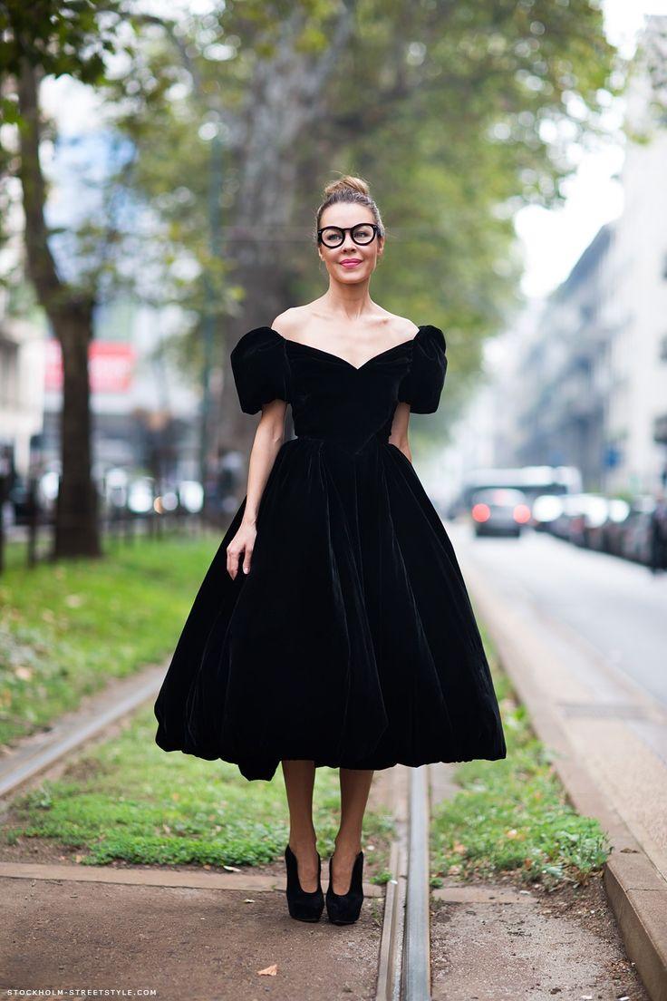 Бархатное платье купить минск