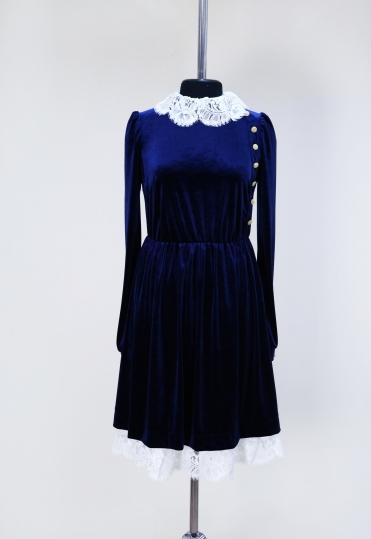 Купить Нарядное Платье В Минске