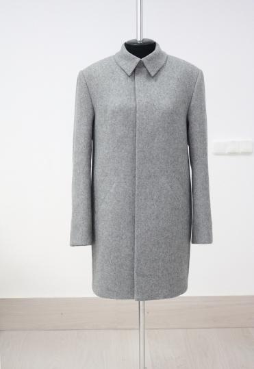 мужская одежда минск, пошив мужского пальто в минске, зимнее мужское пальто , классическое мужское пальто , купить мужское пальто минск, демисезонное мужское пальто , мужское пальто минск, grey tweed coat, grey coat, зимнее пальто для мужчины купить минск