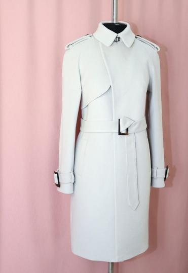 пальто, пошив пальто, пошив пальто москва, ателье москва , пошив пальто минск, atelier altanova , кашемировое пальто, демисезонное пальто, пальто на заказ, пошив пальто на заказ, стильное женское пальто