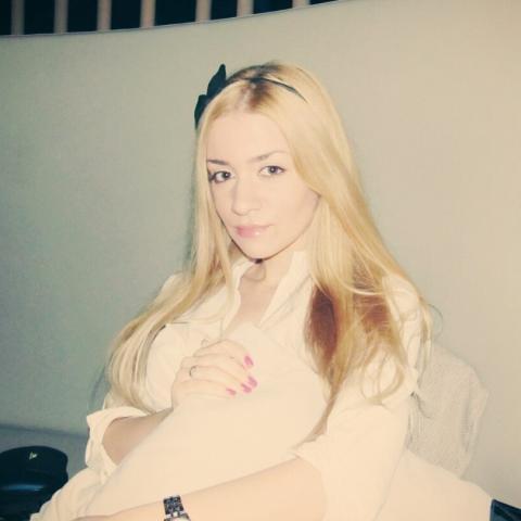 Отзыв Дарьи Лисер для atelieraltanova - пошив одежды Минск