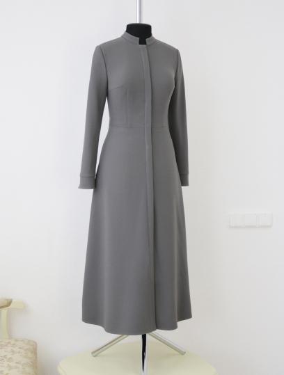 dior dress, платье на каждый день , женственное платье, серое платье, пошив платья, платья на каждый день, купить модное платье, платья минск, grey dress, atelier altanova, платье в офис, dior, серые платья фото, new look dress, платье в стиле нью лук