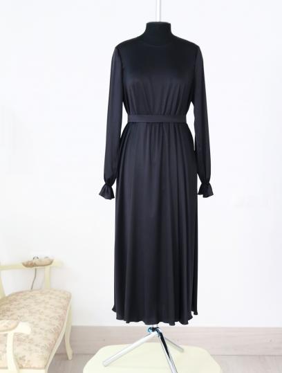 длинное платье, красивое платье, atelier altanova, шелковое платье купить минск, шелковое платье купить москва, платья минск, платья из шелка , стильное шелковое платье , шелковые платья купить минск, шелковые платья москва, красивые шелковые платья купить минск, платья минск