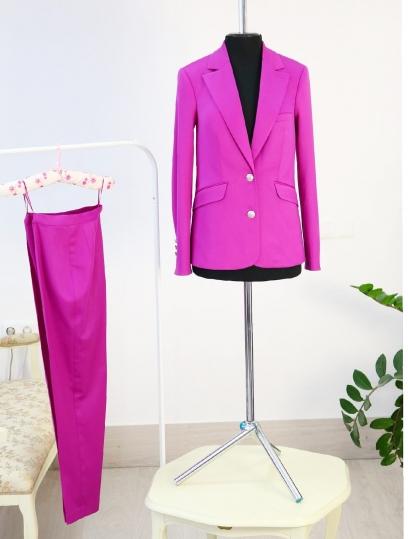 брючный женский костюм, костюм из шерсти, atelier altanova, пошив костюма , купить женский брючный костюм, ателье москва, пошив женского костюма , купить женский брючный костюм минск, women suit, купить женский пиджак из шерсти, стильный брючный костюм