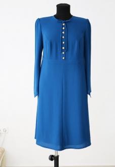 wool dress, stylish dress , изумрудное платье, стильное осеннее платье, платья больших размером минск, atelier altanova, платье в стиле кейт миддлтон, модное платье, платье на работу, платье на выход, купить платье из шерсти минск, купить платье москва