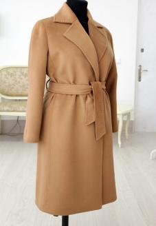 белорусские дизайнеры пальто, пальто белорусских дизайнеров, купить дизайнерское пальто, дизайнерское пальто минск