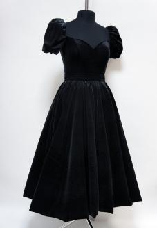 Шелковое платье ,пошив платья комбинации, пошив нарядного платья ,пошив вечернего платья , красивое шелковое платье , купить шелковое платье комбинацию, купить вечернее шелковое платье , подборка красивых шелковых платьев вечернее платье , пошив вечерних платьев минск, пошив платья на свадьбу, пошив вечерних платьев на выпускной