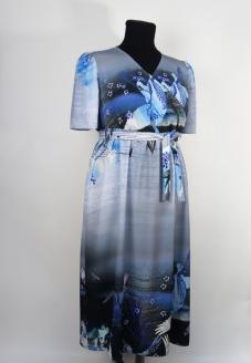 пошив вечерних платьев минск, Шелковое платье , платье на запах, пошив нарядного платья ,пошив вечернего платья , красивое шелковое платье , купить шелковое платье комбинацию, купить вечернее шелковое платье , подборка красивых шелковых платьев , фасоны платьев 50+