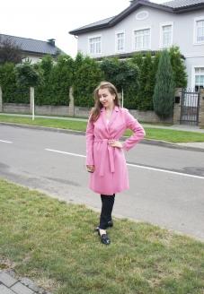 розовое пальто халат , пальто халат , купить пальто халат минск, купить пальто халат в москве, пошив пальто халата ,розовое пальто, пальто с запахом, кашемировое пальто, пальто 2018, купить стильное пальто, пошив пальто, яркое пальто, пальто халат, пальто на запах, пальто с запахом, пальто розового цвета, пальто 2018, пальто на весну, женское пальто, белорусские дизайнеры пальто, пальто белорусских дизайнеров, купить дизайнерское пальто, дизайнерское пальто минск
