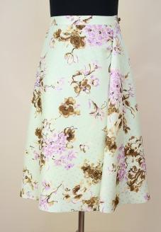 шелковая юбка, пошив юбки минск, пошив минск, инд пошив минск,