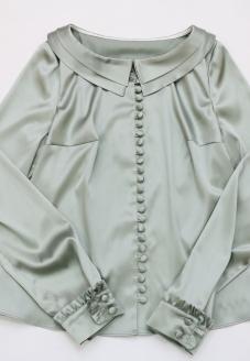 blouse, silk blouse, silk blouses, ruffled blouses, cuffs, красивая блузка, нарядная блузка, шелковая блузка, нежная блузка, пошив блузки, блузки 2017, блузки 2018, платья минск, купить блузку минск , блузки, купить блузку, белая блузка, блузки женские блузки фото выкройка блузки школьные блузки блузки 2017 блузки с рукавом, магазин блузок, модные блузки, блузки интернет, размеры блузок, блузки интернет магазин, под блузкой, блузки для полных