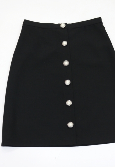 юбка , юбки фото, купить юбку, юбка карандаш, мини юбка, короткие юбки, черная юбка, юбки 2017,юбка 2018, модные тенденции юбки, модные юбки, пошив одежды минск, skirt, black skirt, теплая юбка, зимняя юбка