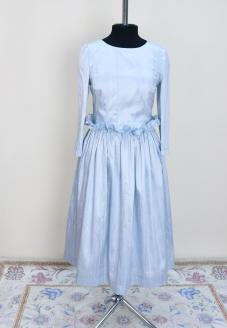 индивидуальный пошив минск, пошив одежды в минске , пошив на заказ минск, пошив выпсукного платья минск, вечернее платье минск, пошив вечерних платьев минск, платье из шелка, платье из дикого шелка, платье из тафты, вечернее шелковое платье, коктейльное платье, купить вечернее шелковое платье