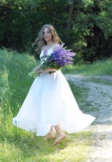 длинное платье в пол, платье с пышной юбкой, голубое платье в цветочек, голубое летнее платье, уютное летнее платье, платье летнее на заказ, платье лёгкое на отдых, выходное платье из шифона, платье модное голубое, платье голубое на отдых, платье голубое на море, платье в пол из шифона, платье стильное в пол, летнее платье голубое, платье летнее в цветочек, удобное платье на лето, платье голубое на лето, летнее платье в пол, платье нарядное длинное, платье для отпуска легкое