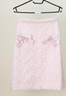 юбка нарядная, юбка на новый год, красивая юбка,  юбка из парчи, купить красивую юбку, модные юбки 2017, новогодняя юбка, праздничная юбка