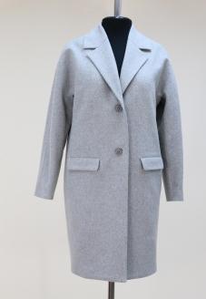 пальто, красивое пальто, розовое пальто, пошив пальто, пошив на заказ минск, стильное пальто, демисезонное пальто , купить красивое пальто , купить серое пальто , пальто кокон , пальто oversize