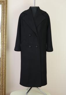 зимнее пальто, женское пальто, красивое платье, пальто-кокон, зимнее женское пальто, пошив пальто в минске, пошив пальто, пальто 2018, купить пальто минск, шерстяное пальто, итальянские пальто минск, купить пальто минск, черное пальто минск, купить черное пальто, купить стильное пальтов минске, купить модное пальто в минске, белорусские дизайнеры пальто, пальто белорусских дизайнеров, купить дизайнерское пальто, дизайнерское пальто минск