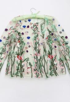швейное ателье минск, ателье по пошиву одежды минск,  одежда минск, пошив блузки минск, красивая одежда купить минск, индивидуальный пошив минск, fashion blog, модный блог минск, блузка из сетки, красивая блузка, летний топ, летняя блузка