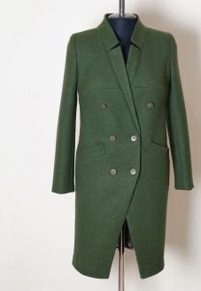 пошив пальто, красивое пальто, пальто-бушлат, пошив пальто на заказ, купить пальто, пальто из сукна, швейное ателье минск, зеленое пальто,пальто купить пальто пальто женское пальто 2017 пальто весна пальто фото купить пальто женское, магазин пальто, пальто осень 2017, демисезонное пальто, модные пальто, пальто в стиле милитари