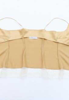 шелковая блузка, шелковый топ, стильная одежда минск, одежда минск, красивая блузка, нежная блузка, блузка с рюшами, шелковая блузка с рюшами, блузка на пуговицах, модная блузка, блузка под юбку, яркая блузка, блузка цвета фуксии, пошив на заказ минск, пошив блузки, женская блузка