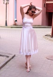 Шелковое платье ,пошив платья комбинации, пошив нарядного платья ,пошив вечернего платья , красивое шелковое платье , купить шелковое платье комбинацию, купить вечернее шелковое платье , подборка красивых шелковых платьев, пошив вечерних платьев минск