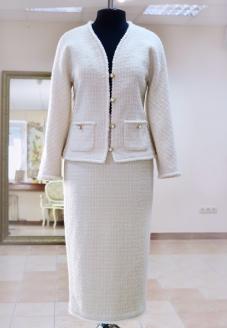 костюм шанель, жакет шанель, купить жакет в стиле шанель, пошив жакета в стиле шанель, жакет для прохладного летнего вечера , твидовый жакет, женский жакет , пиджак шанель, деловой женский костюм, нарядный костюм, костюм для женщины, костюм для праздника, костюм на выход, нарядный женский костюм , красивый женский костюм,купить женский деловой костюм в минске