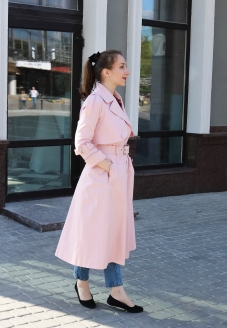 тренч, trenc coat, модный блог, модный блогер, fashion, пошив минск , катрин денев, стиль катрин денев, стиль одри хэпберн