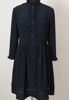 купить шелковое платье минск, купить шелковое платье москва, повседневное шелковое платье , шелковое платье на каждый день , стильное шелковое платье