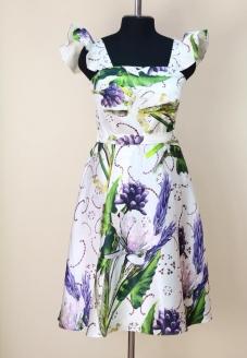вечернее платье, пошив вечерних платьев, красивый сарафан, яркий сарафан, летний сарафан, пошив минск, прекрасное, исскуство, пошива, стильное платье, женственный образ, модный блог, giambattistavalli