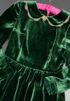 бархатное платье, бархатное платье купить, бархатное платье фото, бархатные платья 2018,бархатное платье с кружевом, бархатное платье 2018, зеленое бархатное платье магазин бархатных платьев, бархатные платья интернет магазин, бархатные платья москва, купить бархатное платье  в интернет, бархатное платье купить  в магазине, бархатные платья купить в интернет магазине, красное бархатное платье, бархатное платье купить в москве, с чем носить бархатное платье, цвет бархатного платья, длинное бархатное плать