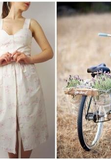 платье комбинация, blumarine, ателье минск , красивое платье , нарядное платье,летнее платье , шелковое платье, пошив москва