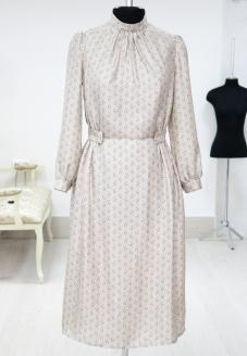 платье из шелка, шелковое платье, купить платье из шелка, купить шелковое платье, пошив шелка, платье из шелка в цветы, платья из шелка купить, нарядное шелковое платье, платье на выход