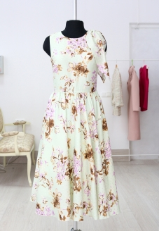 розовое платье , платье на каждый день, платье в офис, платье нарядное , платье в ресторан, платья 2018, дизайнерское платье, платья минск, платья москва, платья новосибирск, платья на каждый день, платья на выход, купить платья минск, теплое платье ,atelier altanova, пошив платьев, купить шелковое платье минск, длинное шелковое платье купить москва, шелковое платье в цветы купить