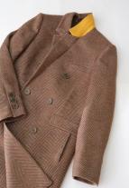 пальто мужское, купить пальто мужское,пальто мужское зимнее, мужское пальто купить минск, мужское пальто минск, купить мужское зимнее пальто, мужские пальто зима, пальто мужское осень, пальто мужское длинное,магазин мужских пальто, пальто мужское осень зима,мужское пальто фото,мужские пальто 2018, мужские пальто цена пальто мужское молодежное, пальто мужское зимнее, драповое пальто мужское, мужское пальто короткое, пальто мужское длинное купить, кашемировое пальто мужское, итальянское мужское пальто, бело