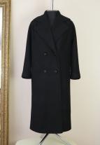 зимнее пальто, женское пальто, красивое платье, пальто-кокон, зимнее женское пальто, пошив пальто в минске, пошив пальто, пальто 2018, купить пальто минск, шерстяное пальто, итальянские пальто минск, купить пальто минск, черное пальто минск, купить черное пальто, купить стильное пальтов минске, купить модное пальто в минске