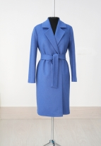 пальто халат, пальто весеннее,  красивое женское пальто купить, atelier altanova