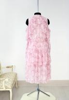 романтичное платье, воздушное платье, красивое платье , шифоновое платье, платье на свадьбу, платье подружки невесты, платье из шифона, шелковое платье , платье на свидание , романтичное платье, atelier altanova, chiffon dress, lilac dress, платья минск, платья белорусских дизайнеров, платья москва, купить шифоновое платье минск, купить платье на свадьбу, ателье минск, женственное платье