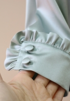 blouse, silk blouse, silk blouses, ruffled blouses, cuffs, красивая блузка, нарядная блузка, шелковая блузка, нежная блузка, пошив блузки, блузки 2017, блузки 2018, платья минск, купить блузку минск