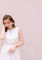 купить летнее платье минск, летния платья минск, купить летнее платеь москва, купить платье интернет магазин, ателье альтанова, atelier altanova