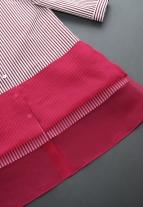 женская рубашка минск , стильная женская рубашка, ателье минск, женская классическая рубашка, блузки минск, пошив на заказ москва, пошив платья минск, рубашка с органзой, shirt , stripped shirt, купить стильную женскую рубашку, рубашка из итальянского хлопка, дизайнерская одежда минск
