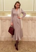 вечернее платье, пошив вечерних платьев, пошив минск, прекрасное, исскуство, пошива, стильное платье, женственный образ, модный блог, blue gown, 40s dress, 40s fashion, купить платье в минске, тренды платья 2018, купить вечернее платье в минске, белорусские дизайнеры, шелковое платье, высокая мода, необычное платье , стильное платье , женственное платье ,платья минск, женская одежда минск, 40s fashion, 40s dress, купить вечернее платье в москве, купить вечернее платье в минске,