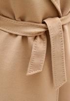 белорусские дизайнеры пальто, пальто с запахом белорусских дизайнеров, купить дизайнерское пальто, дизайнерское пальто минск