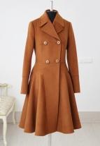 белорусские дизайнеры пальто, пальто белорусских дизайнеров, купить дизайнерское пальто, дизайнерское пальто минск, пальто песочного цвета, пальто цвета camel, купить пальто минск, женские пальто минск, купить пальто песочного цвета минск, купить женское пальто москва, красивое женское пальто купить