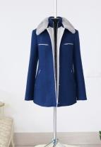 парка , кашемировая парка , женское пальто, красивое пальто, купить женское пальто минск, парка минск, парка минск, купить женское пальто москва, atelier altanova, стильная женская парка