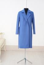 пальто купить пальто, пальто женское, пальто 2018, пальто фото, пальто осень, купить пальто женское, магазин пальто сайт пальто пальто официальный сайт, модные пальто, пальто осень 2017, пальто интернет, каталог пальто, интернет магазин пальто, демисезонное пальто, модные пальто 2018, модные пальто осень, пальто женское 2018