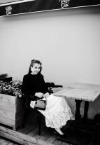 chanel jacket, little black jacket, chanel, chanel style, beuatiful jacket, красивый жакет, жакет шанель, стиль шанель, lady like style, маленький черный жакет , пошив жакета , atelier altanova , черный женский жакет , женственный стиль, стиль первой леди
