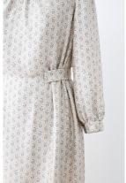 купить шелковое платье в цветы, платье в цветы, платье из шелка, купить платья минск, белорусские дизайнеры, платья из шелка, silk floral dress, купить шелковое платье москва, элегантное платье купить