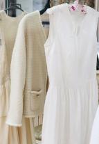 белое платье , летнее платье, платье из шитья ,красивое платье, простое свадебное платье, свадебное платье на море, нежное платье, пошив минск, инд пошив минск, пошив платья на заказ, white dress, платье лето 2018, модное платье , atelier altanova