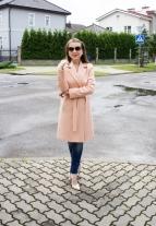 кремовый, персиковое пальто, летнее пальто, Весеннее пальто, пальто женское, Красивое пальто, купить осеннее пальто, Осеннее пальто, купить пальто, пальто на запах, пальто с запахом,модное пальто 2016, купить красивое пальто, пошив пальто минск,пальто женское осеннее,пальто женское минск, пальто женское москва
